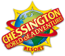 chessington